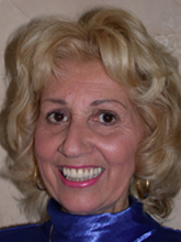 Gail Accurso - testimonials accident cosmetic dental miami