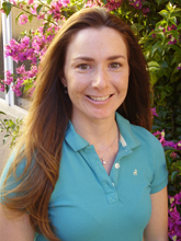 LydiaGroves - testimonials cosmetic dental miami
