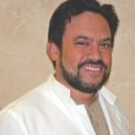 virgilio_mongalo DMD - Best Cosmetic Dental Miami